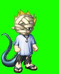 dragon_sk8r's avatar
