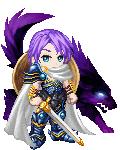 Phaerus Lightbane's avatar