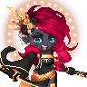 Kai LittleBlackSmith's avatar