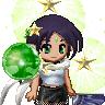 Kiyoko_Haruta's avatar