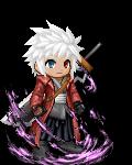 Ikari Nakasa's avatar