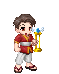 pedrojavier's avatar
