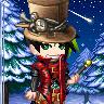 Buyn's avatar