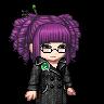 mioko ren herada's avatar