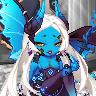Rolling Box's avatar