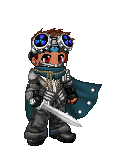 K-L0V3's avatar