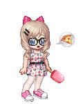 Cuddly Bubbles's avatar