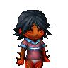 x Candy Panda x's avatar