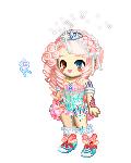 ice_cream1128