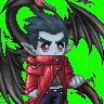 lavictus's avatar