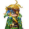 Bandit Smiley's avatar