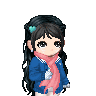Pixelated Carmie's avatar
