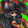 Mystik-One's avatar