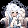 Phoelidae's avatar