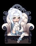 UnrisenPhoenix's avatar