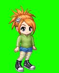 keiko-haruko's avatar