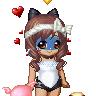 Mexican_mimi882's avatar