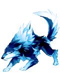 Zero The Wolfy