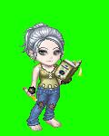 dnXIII's avatar