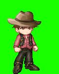 SonGoku9's avatar