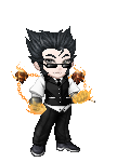 ROBD0G's avatar