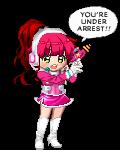 Tina Tomorrow's avatar