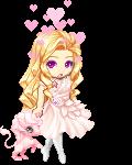 IndigoNights's avatar