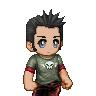 l - J a z - l's avatar