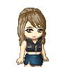 emmamendez's avatar