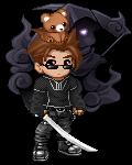 Rickje's avatar