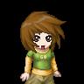 aronem's avatar