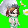 mizuki neko-chan's avatar