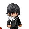 Xx I Rape Chux3 xX's avatar