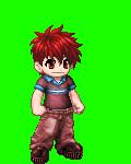 SatansOnion's avatar