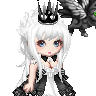 Tisserand Reveur's avatar