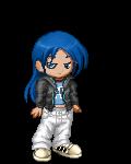 silentshadow234's avatar