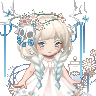 Kathryn Anon's avatar