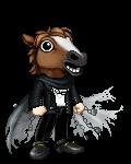darkjuggala's avatar