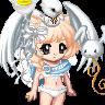 Little_Bo_Sheep's avatar