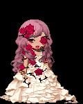 Damoiselle Shi's avatar