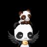 Pandaphilic's avatar