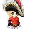 fuzzy_lombax_ears's avatar