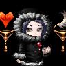 master-supreme-o's avatar