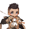 Calchuu's avatar