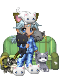 Leora_chan's avatar