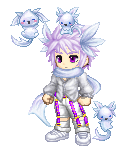 ultra_violet_azn