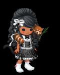 AschBlaze's avatar