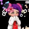 -o- Yaya Guild Mule -o-'s avatar