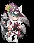 dolphingurl's avatar