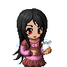 Fallen_Vampire_Angel's avatar